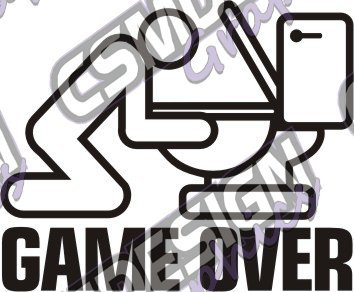 Game Over - Click Image to Close