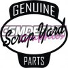 GENUINE SCRAPYARD PARTS