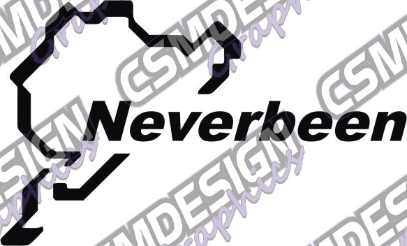 NEVERBEEN - Click Image to Close
