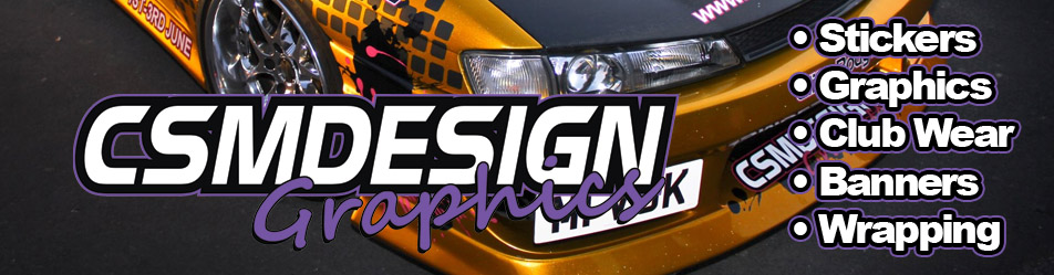 CSM Design Services